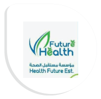 صيدلية مستقبل الصحة(حي الجامعة)