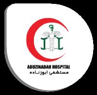 مستشفى ابو زنادة