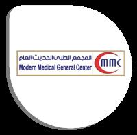 مجمع الطبي الحديث العام