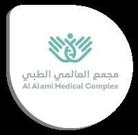 المجمع العالمي الطبي العام