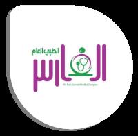 مجمع الفارس كرستال الطبي العام