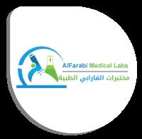 مختبرات الفارابي للتحاليل الطبية